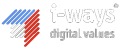 iways_Logo_frei